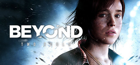 Beyond Two Souls Free Download PC Game