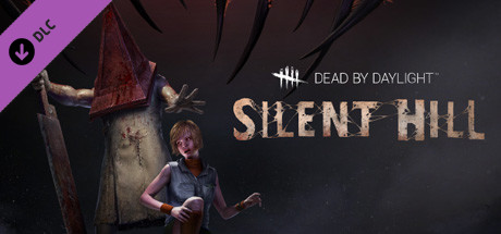 Dead By Daylight Silent Hill Chapter Free Download PC Game