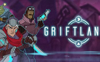 Griftlands Free Download PC Game