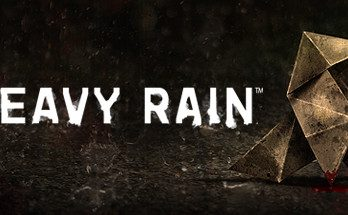 Heavy Rain Free Download PC Game