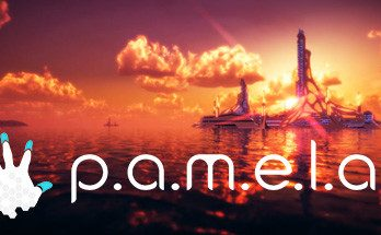 P A M E L A Free Download PC Game