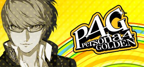 Persona 4 Golden Free Download PC Game