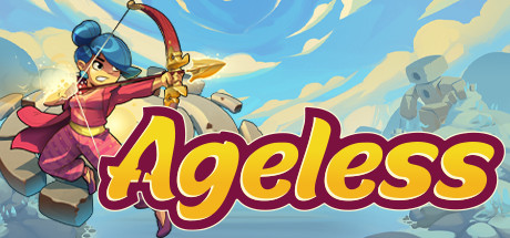 Ageless Free Download PC Game