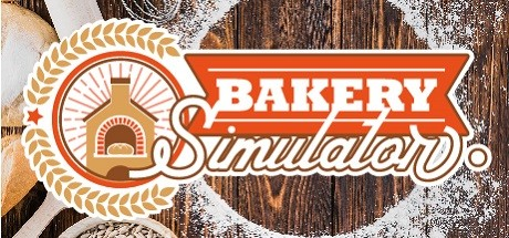 Bakery Simulator Free Download PC Game