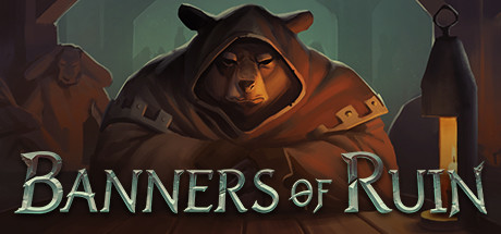 Banners of Ruin Free Download PC Game