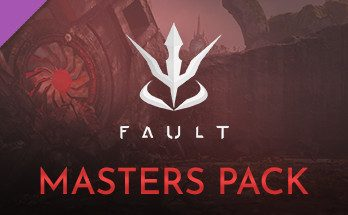 Fault Masters Pack Free Download PC Game