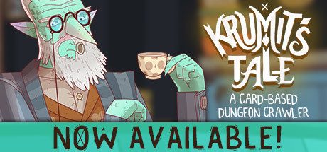 Meteorfall Krumit's Tale Free Download PC Game