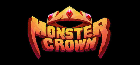 Monster Crown Free Download PC Game