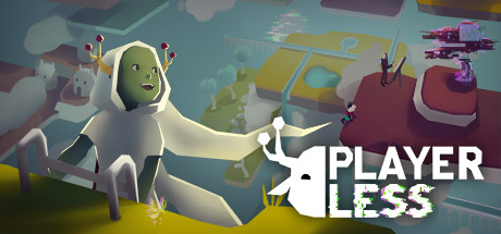Playerless Free Download PC Game
