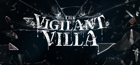 The Vigilant Villa Free Download PC Game