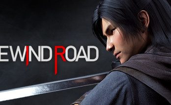 The Wind Road Free Download PC Game