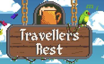 Travellers Rest Free Download PC GameTravellers Rest Free Download PC Game