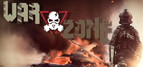 WarZone Free Download PC Game