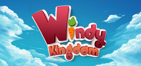 Windy Kingdom Free Download PC Game