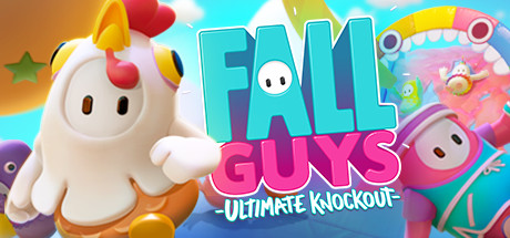 Fall Guys Ultimate Knockout Download Free PC Game Torrent