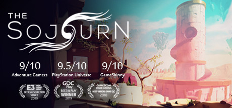 The Sojourn Download Free PC Game
