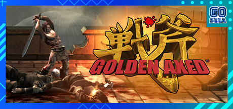 Golden Axed A Cancelled Prototype Download Free MAC Game