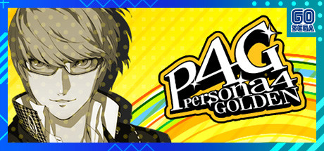 Persona 4 Golden Download Free MAC Game