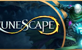 RuneScape Download Free MAC Game