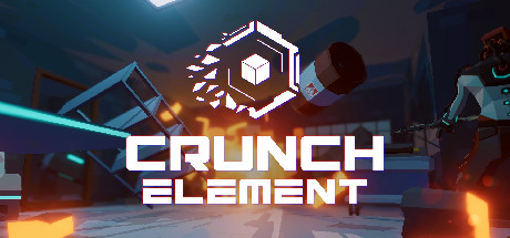 Crunch Element Free Download PC Game