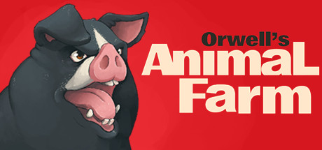 Orwell's Animal Farm Free Download PC Game