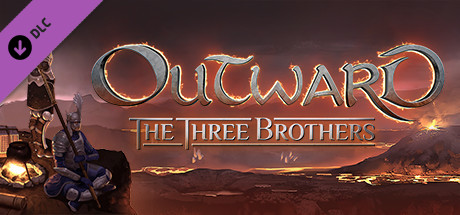 Outward The Three Brothers Free Download PC Game