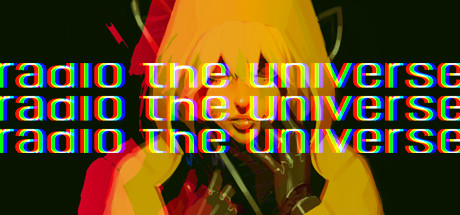 Radio the Universe Free Download PC Game