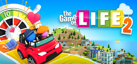 THE GAME OF LIFE 2 Free Download PC Game