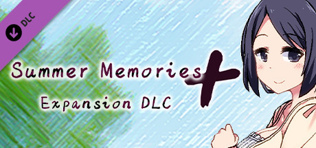 Summer Memories+Expansion DLC Free Download PC Game