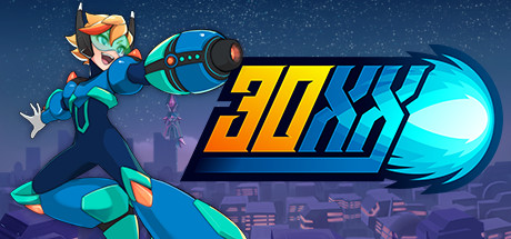 30XX Free Download PC Game
