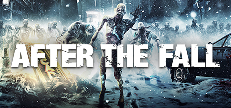 After the Fall Free Download PC Game