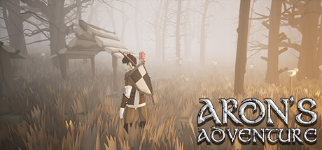 Arons Adventure Free Download PC Game