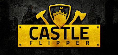 Castle Flipper Free Download PC Game