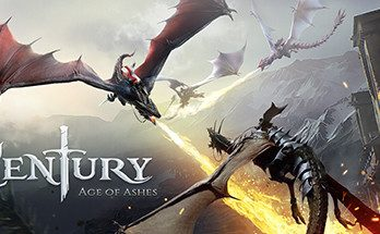 Century Age of Ashes Free Download PC Game