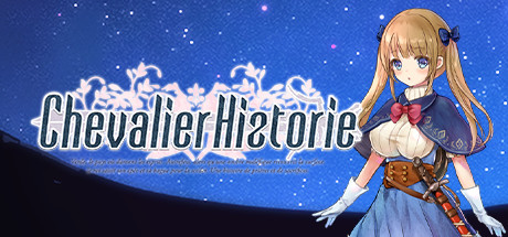 Chevalier Historie Free Download PC Game