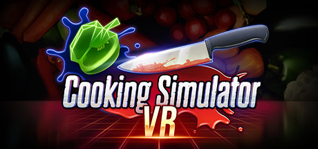 Cooking Simulator VR Free Download PC Game