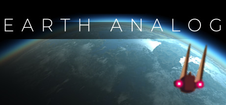 Earth Analog Free Download PC Game