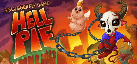 Hell Pie Free Download PC Game