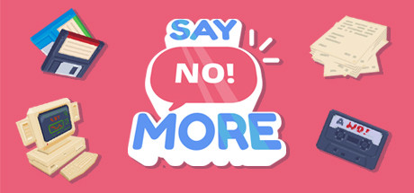 Say No More Free Download PC Game