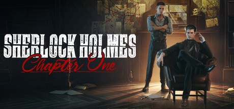 Sherlock Holmes Chapter One Free Download PC Game