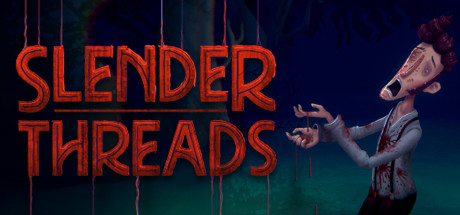 Slender Threads Free Download PC Game