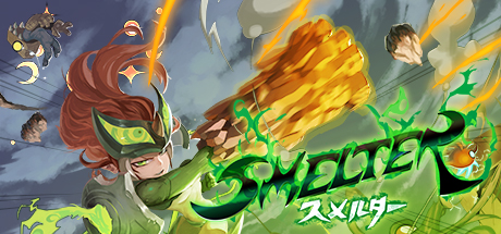 Smelter Free Download PC Game