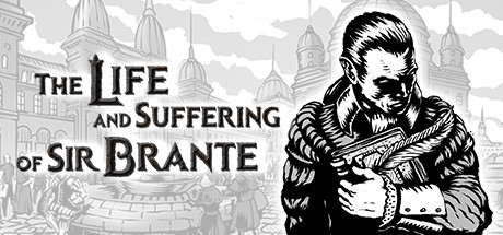 The Life and Suffering of Sir Brante Free Download PC Game