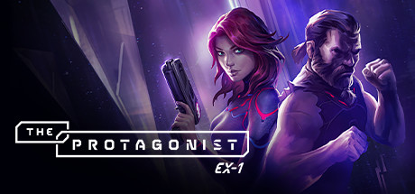 The Protagonist EX 1 Free Download PC Game