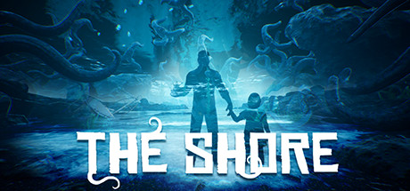 The Shore Free Download PC Game