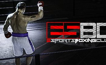 eSports Boxing Club Free Download PC Game