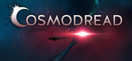 Cosmodread Free Download PC Game