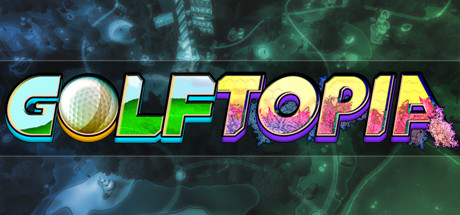 GolfTopia Free Download PC Game