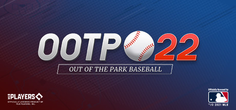 Out of the Park Baseball 22 Free Download PC Game