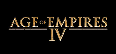 Age Of Empires 4 Free Download PC Game